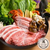 肉肉大滿貫 10件肉食系免運超值組合【水產優】
